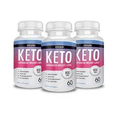 Keto Plus Diet - för bantning - Pris -nyttigt - apoteket
