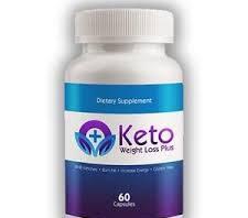 Keto Weight Loss Plus - Amazon -nyttigt - apoteket