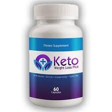 Keto Weight Loss Plus - Amazon -nyttigt - apoteket