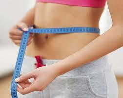 Keto Weight Loss Plus - för bantning - sverige - köpa - Forum