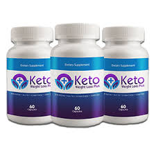 Keto Weight Loss Plus - test -funkar det - Pris