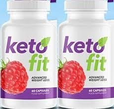 Ketofit - apoteket - Amazon - åtgärd