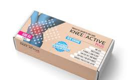 Knee Active Plus - köpa -funkar det- ingredienser