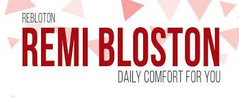 Remi bloston - för högt blodtryck - funkar det - resultat - Forum