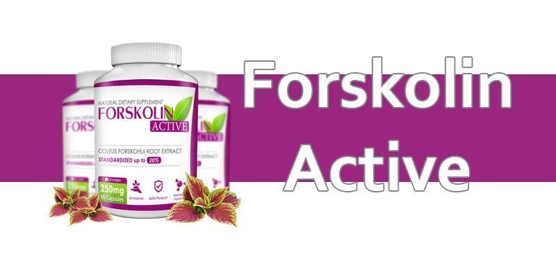 Forskolin - voor afvallen - crème - waar te koop - gel