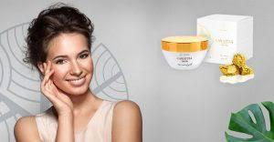 Carattia cream - för föryngring - sverige - nyttigt - apoteket