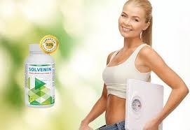 Solvenin - för åderbråck - sverige - nyttigt - apoteket