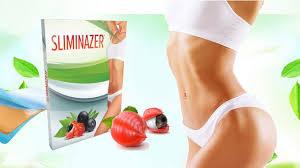 Sliminazer - för bantning - recensioner - kräm - apoteket