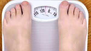 Keto Forte BHB Ketones - för viktminskning - nyttigt - apoteket - sverige