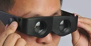 Glasses Binoculars ZOOMIES – bättre syn - köpa – bluff – åtgärd