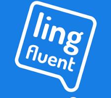 Ling Fluent – lära sig främmande språk - funkar det – nyttigt - apoteket