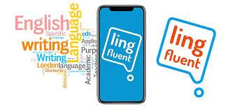 Ling Fluent – lära sig främmande språk - ingredienser - test – kräm