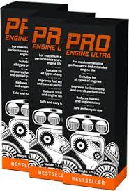 ProEngine Ultra – bränslebalsam - recensioner – resultat – köpa