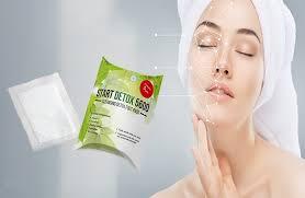 Start Detox 5600 – kroppsavgiftning - nyttigt – recensioner – sverige