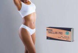Tarellan Pro – för bantning - Pris – recensioner – resultat