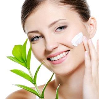 Skin!O - för föryngring - apoteket - sverige - nyttigt