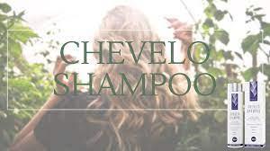 Chevelo Shampoo - för hårväxt - apoteket - sverige - bluff