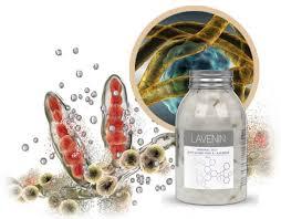Lavenin  - någon som provat  - köpa - resultat