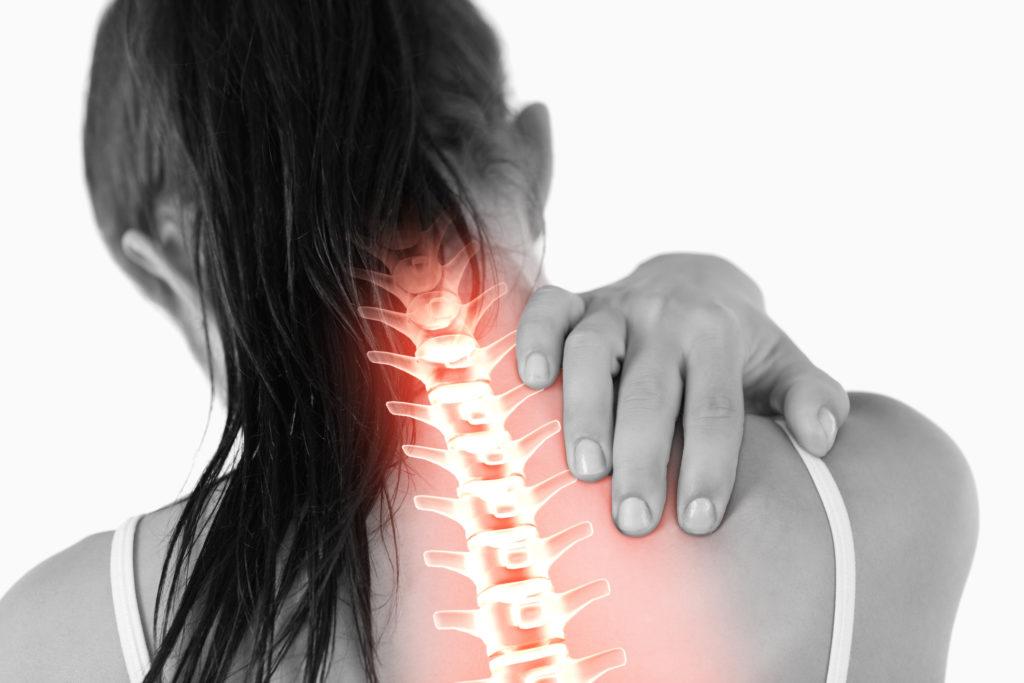 Motion Energy – för ledvärk - bluff – nyttigt – kräm
