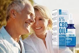Sarah's Blessing CBD Oil – köpa – Amazon – bluff