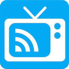 TV Cast - funkar det - i flashback - recension - forum