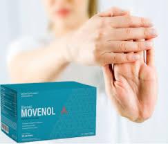 Movenol - biverkningar - review - fungerar - innehåll