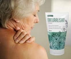 Naturalisan - apoteket - var kan köpa - i Sverige - pris - tillverkarens webbplats