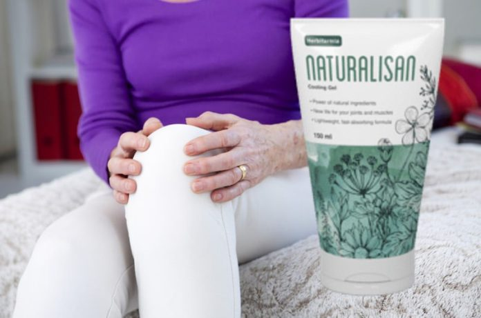 Naturalisan - recension - funkar det - i flashback - forum