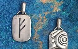 Fehu Amulet - funkar det - forum - recension - i flashback