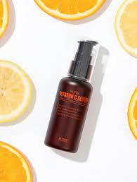 Tonik Vitamin C Skin Refiner - tillverkarens webbplats - var kan köpa - i Sverige - apoteket - pris