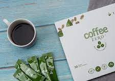 Coffee Zero - funkar det - recension - i flashback - forum