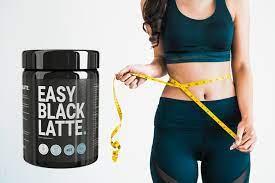 Easy Black Latte - funkar det - recension - i flashback - forum