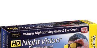hd-glasses-biverkningar-innehall-review-fungerar