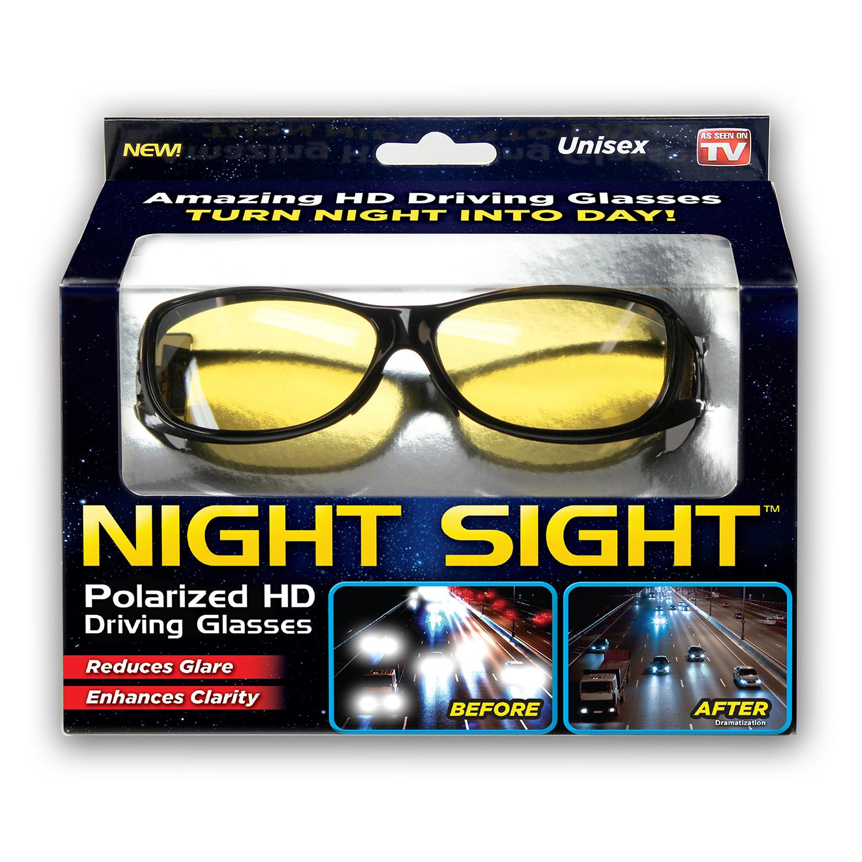 hd-glasses-i-flashback-forum-funkar-det-recension