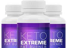 keto-extreme-fat-burner-biverkningar-review-fungerar-innehall