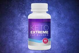 keto-extreme-fat-burner-omdome-nagon-som-provat-test-resultat