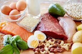 ketogenic-accelerator-diet-fungerar-review-biverkningar-innehall