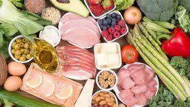 ketogenic-accelerator-diet-recension-funkar-det-i-flashback-forum