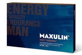 maxulin-biverkningar-innehall-review-fungerar