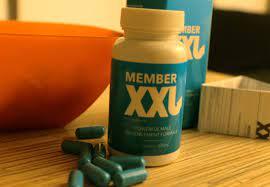 member-xxl-fungerar-biverkningar-innehall-review