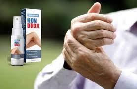 Hondrox - test - omdöme - någon som provat - resultat