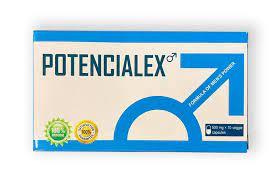 Potancialex - test - omdöme - någon som provat - resultat