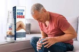 Hondrox - tillverkarens webbplats? - apoteket - pris - var kan köpa - i Sverige