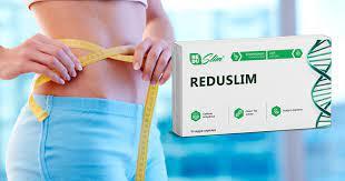 Reduslim - var kan köpa - i Sverige - apoteket - pris - tillverkarens webbplats?