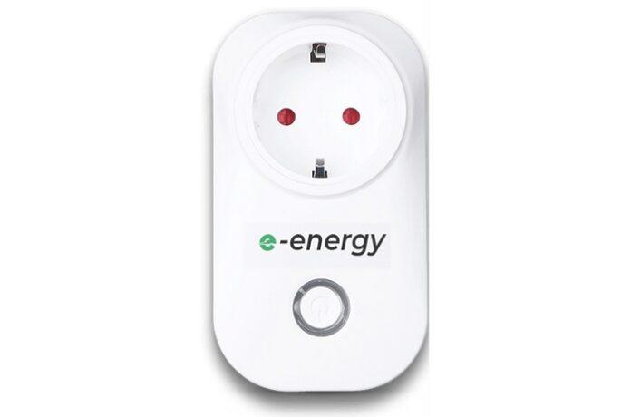 e-energy-fungerar-biverkningar-innehall-review