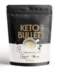 Keto Bullet- funkar det - forum - recension - i flashback